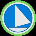 BrSC-Logo_mit Randeffekt